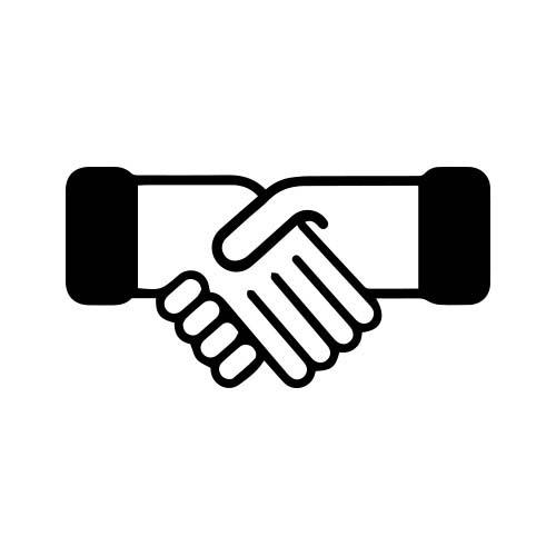 Согласование и договор