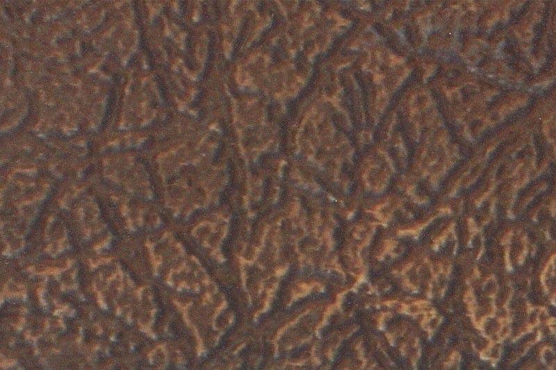 Адресная табличка цвет коричневое золото