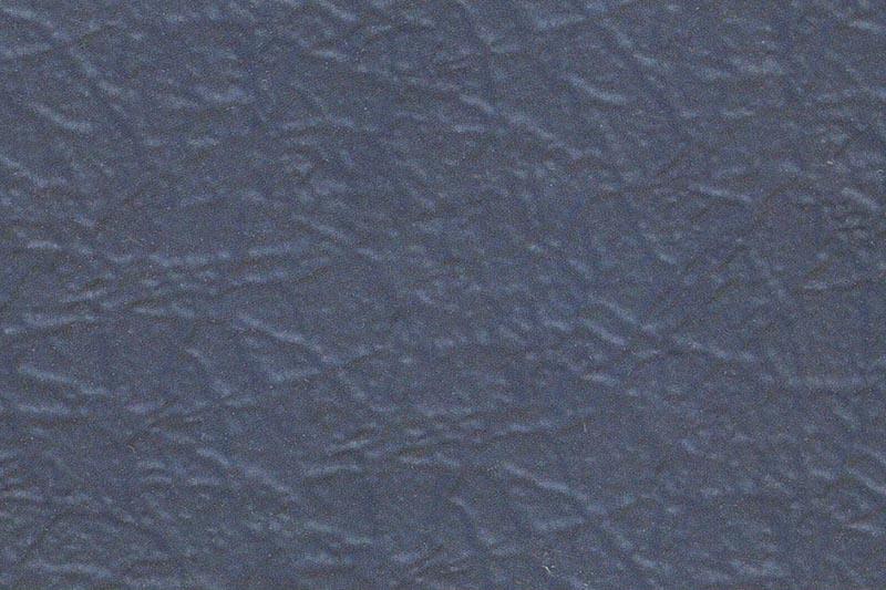 Адресная табличка цвет синий